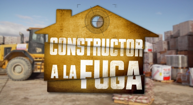 Imagen extraída de www.lasexta.com